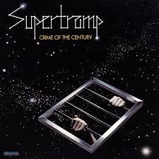 external image Supertramp_1974_Crime_Of_The_Century.jpg
