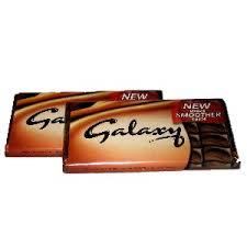 وااااااالــــــــــــــــــلـــــــــــــــــه تعبت GalaxyBar_1L