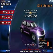West coast rallyبحجم126ميغا   Chrysler%2520West%2520Coast%2520Rally%25201