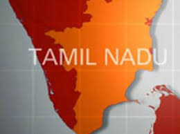 Tamil Nadu Election Results