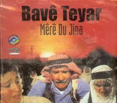 Bavê Teyar - Fıtwa 2010 Full izle