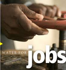 Poof: Another 800,000 jobs disappear