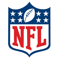 Packers vs Chicago Bears