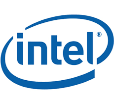 1ª Temporada - Sponsors Intel-logo-blue