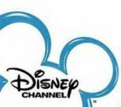 Disney Channels TV Tropes