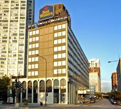 Best Western Hotels in Chicago