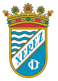Xerez C.D. - Real Madrid (post oficial) Xerez