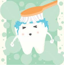 Tips merawat gigi dan mulut : Selalu menggosok gigi setelah makan,  20-30 menit sesudah makan. Selalu berkumur setelah mengkonsumsi cemilan. Pilihlah sikat  gigi dengan bulu sikat yang tidak terlalu lembut atau keras, sesuaikan dengan ukuran mulut kita. Gantilah sikat gigi setiap 3-4 bulan. Gunakan pasta gigi ber-flouride untuk melindungi email gigi. Menggosok gigi jangan terlalu keras,  karena akan melukai gusi. Peganglah sikat seperti memegang pensil. Biasakan menyikat lidah untuk mengurangi bau mulut.