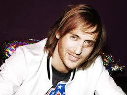 David Guetta Biography
