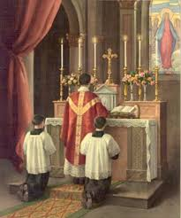 News in General - Page 2 9-altar_server