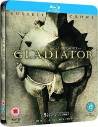 [Imagen: gladiatorsteel.jpg]