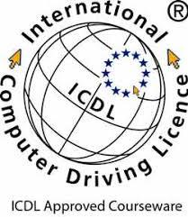 http://t1.gstatic.com/images?q=tbn:HME9voIMFSa3VM:http://www.alssiyasi.com/_img/icdl-logo.jpg