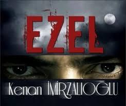 Ezel 13. B�l�m izle