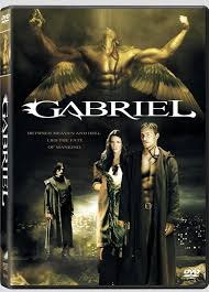 film streaming Gabriel