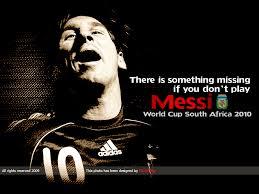 ميسي Messi_2010_by_fisala