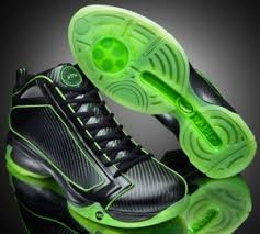 APL says their Concept1 shoes
