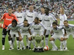 camén || رابطـة عشـاق ريال مدريد || 2010**2011 Realmadrid101024x768
