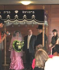 Gebote - רמ´ח  MIZWOT - Gebote - 212 bis 223 Hochzeit