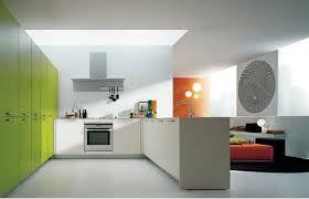 Blue print of restaurant kitchen designs If you planning a new restaurant