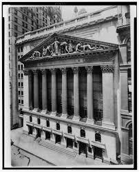 File:New York Stock Exchange