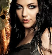 best known as Amy Lee,