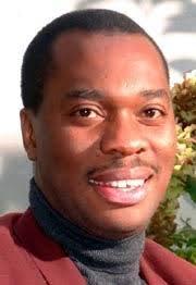 Bob Kabamba accusé de séquestration