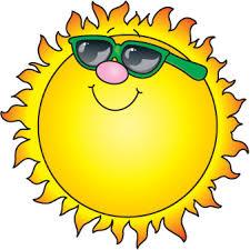 تعرف على ما ينقصك من الفيتامينات Sunshine
