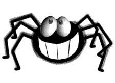 external image Spider_-_Cartoon_6.jpg