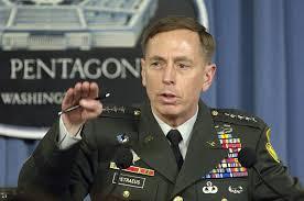 Pentagon OKs spy missions in Mideast