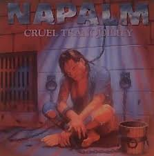 METAL ART (DIBUJANDO HEAVY METAL) Repka_Napalm_Cruel