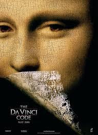 The Da Vinci Code - Television