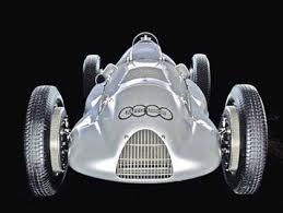 1939 auto union d type hitler De la A a la Z según Google