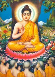 external image Buddha18.jpg&t=1