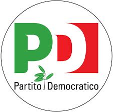 http://t1.gstatic.com/images?q=tbn:HyZV2TyVi9_8tM:http://www.pdbadolato.it/logo.jpg