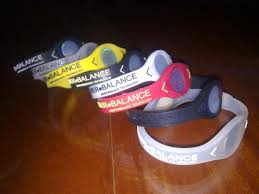 Pictures of Power Balance