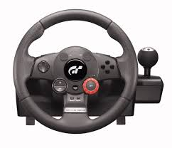 http://t1.gstatic.com/images?q=tbn:I2DRaCnbzw0V3M:http://img.jeuxvideo.fr/00893988-photo-volant-logitech-driving-force-gt.jpg