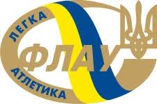 http://t1.gstatic.com/images?q=tbn:ICERTw2ePGIBkM:http://flau.org.ua/calendar/2009/flau.jpg&t=1