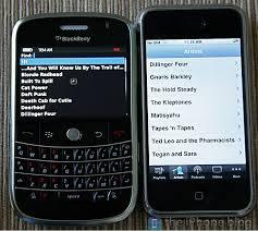 Serba-serbi PIN Blackberry