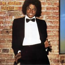 100 Albums cultes Soul, Funk, R&B Michael_jackson-off_the_wall-frontal