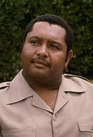 L'Apre Preval!! Unyon GNB/Lavalas! Pap Gen Yonn San Lot! Duvalier