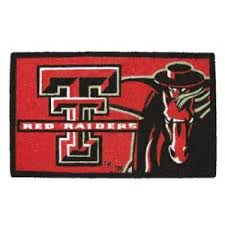 Texas Tech Tour for 5th