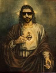 Dargen :Q_ - Pagina 3 Jesusi