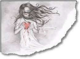 [Image: bleeding-heart-by-zindy.jpg]
