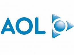 AOL earns $1.4 million