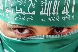 Ilustrace k článku: Španielsko zadržalo päť Alžírčanov pre podozrenie zo spolupráce s al-Káidou (SME)
