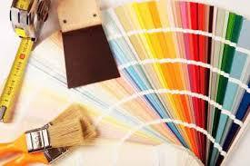 http://t1.gstatic.com/images?q=tbn:Ied57BWmsnr-1M:http://www.deco-peinture.ch/image/peinture/palette-couleur.jpg