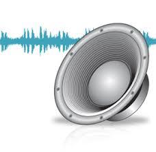 ����� ����� ������� ���������� �������� web_audio.jpg