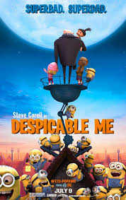 http://t1.gstatic.com/images?q=tbn:IkdVr1qSMX4dBM:http://www.impawards.com/2010/posters/despicable_me_ver6.jpg&t=1