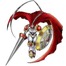 Digimon Adopts Xaki Game Img-digmon