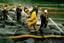 Experts: BP's plan to protect spill workers inadequate